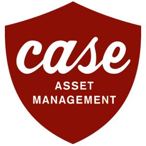 Case kapitalförvaltning