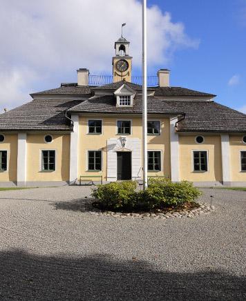 Svanå Bruk